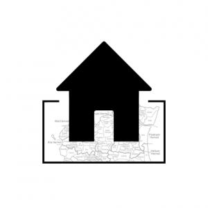 Lokalplan ikon